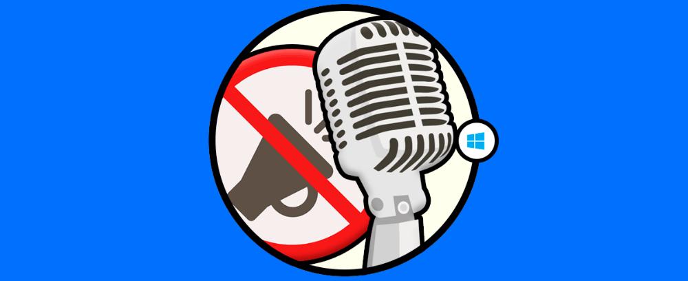 Imagenes De Microfonos De Computadora Apagados Busqueda De Google Microfonos Busqueda De Google