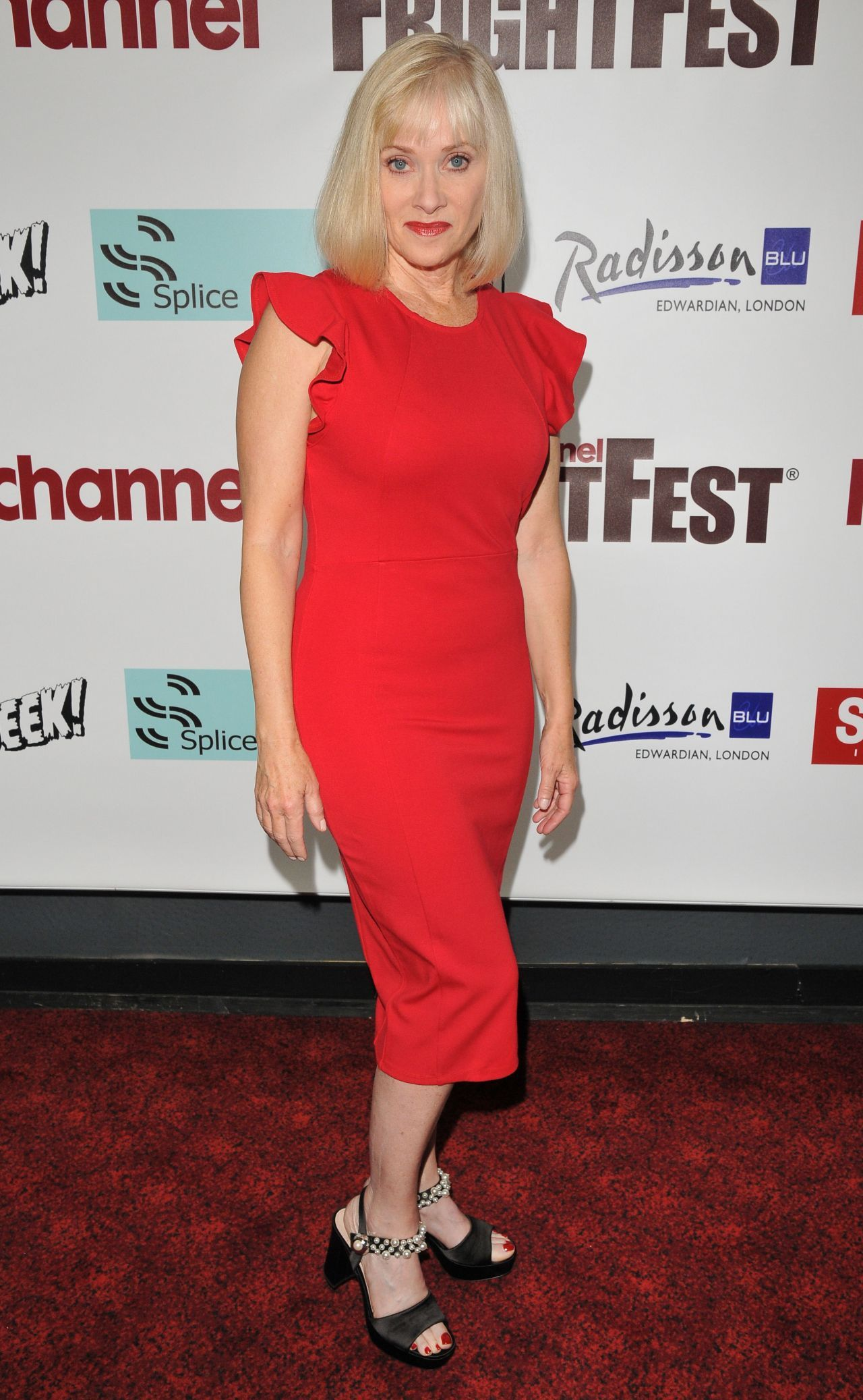 Jane McGregor,Tasia Valenza Porn pics & movies Anne Lockhart (actress),Catherine Zeta-Jones (born 1969)