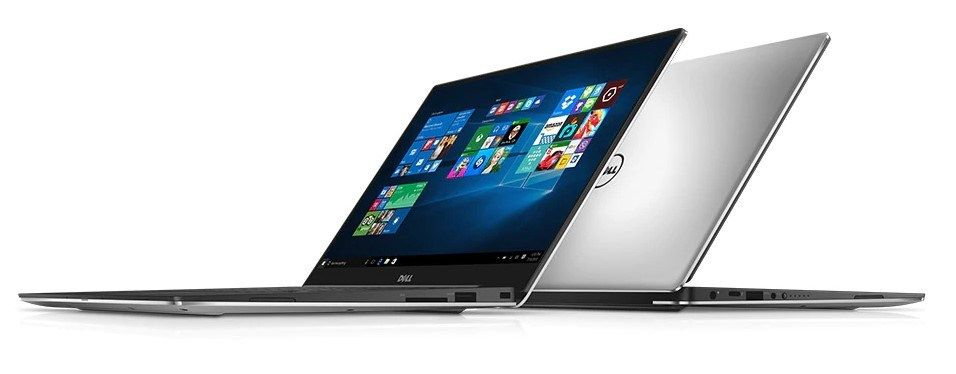 Dell XPS 13 9350 Drivers For Windows 10 (64 Bit)  Download