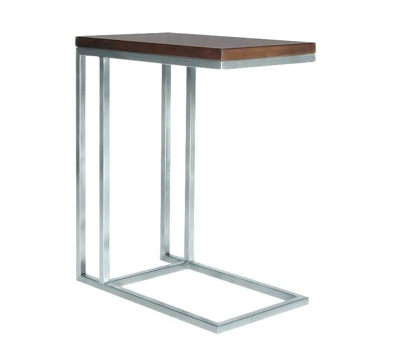 Folding Tray Table Ikea.Ikea Bed Tray Bed Tray Table Brilliant Folding Tray Table