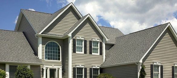 Best We Have New Roofing Materials In Austin Tx Acura Roofing Company Offers You 5 Years Labor 400 x 300