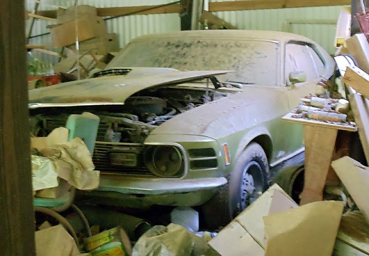 Junkyard Life Classic Cars Muscle Barn Finds Hot Rods And Part News