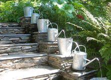 atemberaubende outdoor-idee ;) @[533313976761131:274 ... - Atemberaubende Ideen