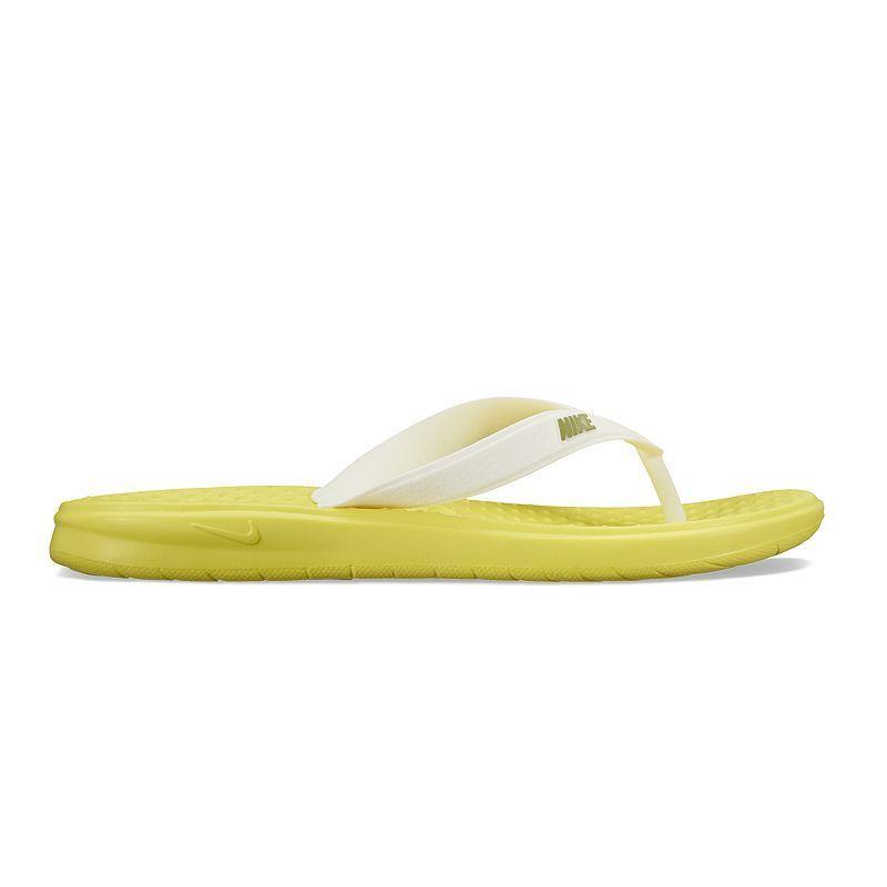 d17fbf65e35c Nike Solay Women s Sandals