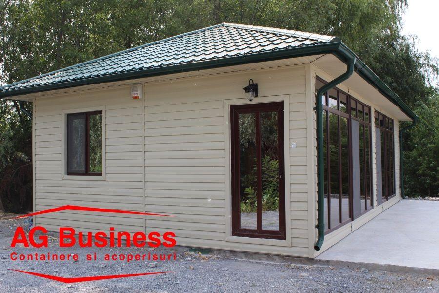 Pin by AG Business on Modular homes | Modular homes ...