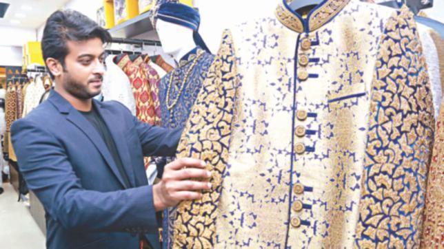 Arosh Fashion's new beginning | Fashion, New beginnings ...