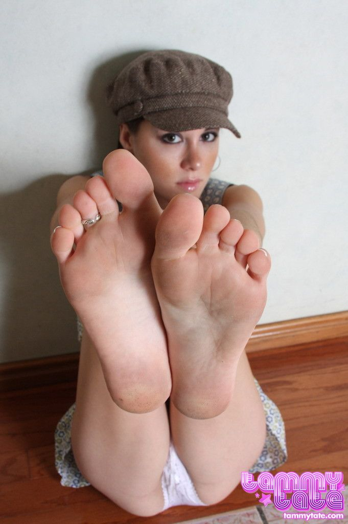 Interesting. Feet latvian women sorry
