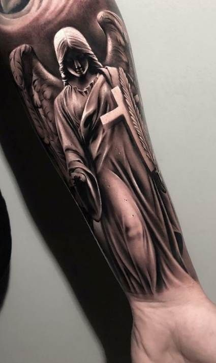 Photo of Tattoo Ärmel Ideen für Männer Zeichnen Design 53 Ideen, #Design # Zeichnen # Ideen # Männer # Ärmel #T …