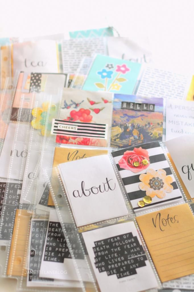 I Created Pocket LettersTM As A New Way To Send Letters Your Or Existing Penpals Basically You Fill All The Pockets Of 9