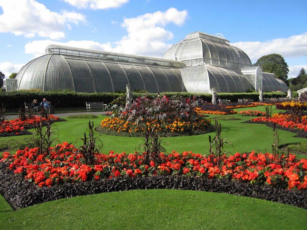 f8af24285c5beada32483cae2ec23086 - Kew Gardens Music In The Park
