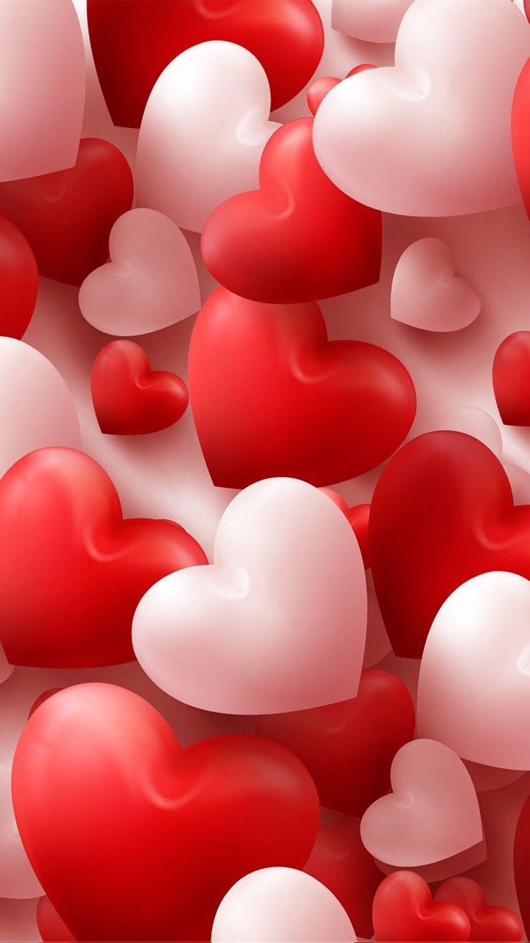 Pin By Simge On Barbara Love Wallpaper Download Best Love Wallpaper Valentines Wallpaper