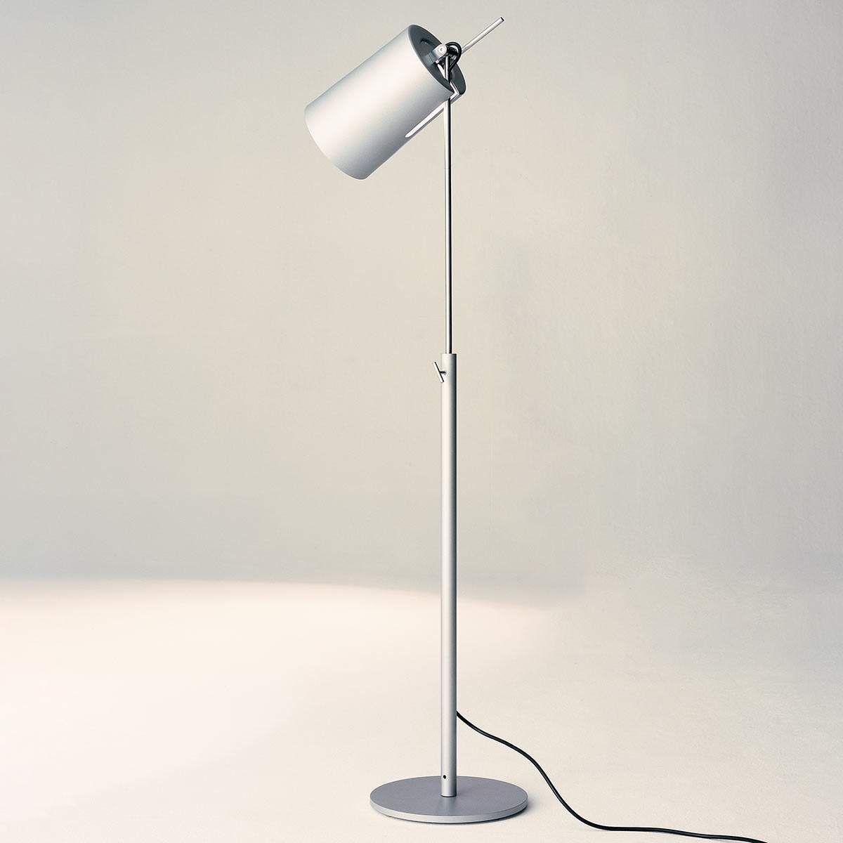 Led Lampe Mit Batterie Bauen Wandleuchte Sonne Gold Einbaustrahler Led 55mm Tischleuchte Ohne Kabel Led Stehlampe Lampe Mit Batterie Led Einbaustrahler