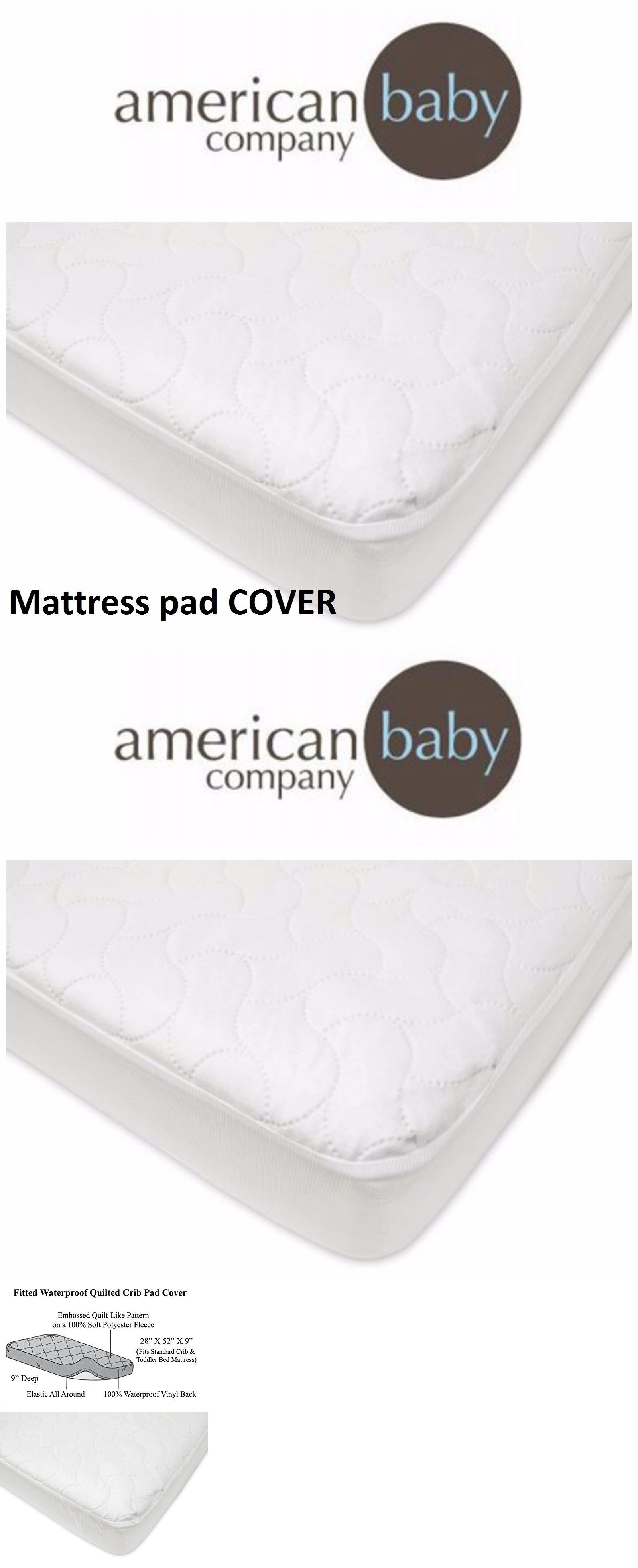 crib mattresses 117035: toddler mattress cover waterproof fitted