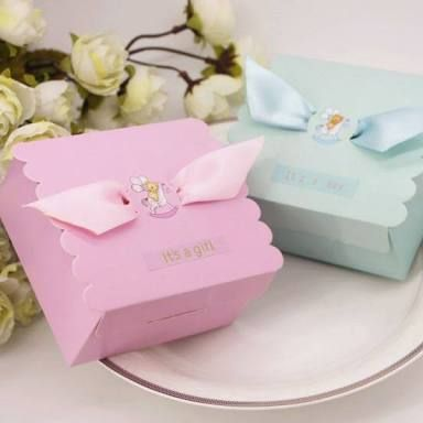 Image result for template elephant gift box