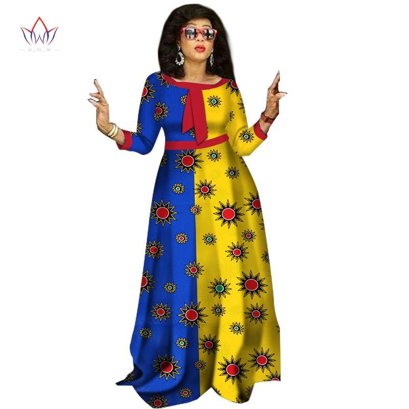 ae349e98c6b Special Use  Traditional Clothing Item Type  Africa Clothing Type  Dashiki  Estimated Delivery Time 12-20days Material  Cotton Type  Dashiki…