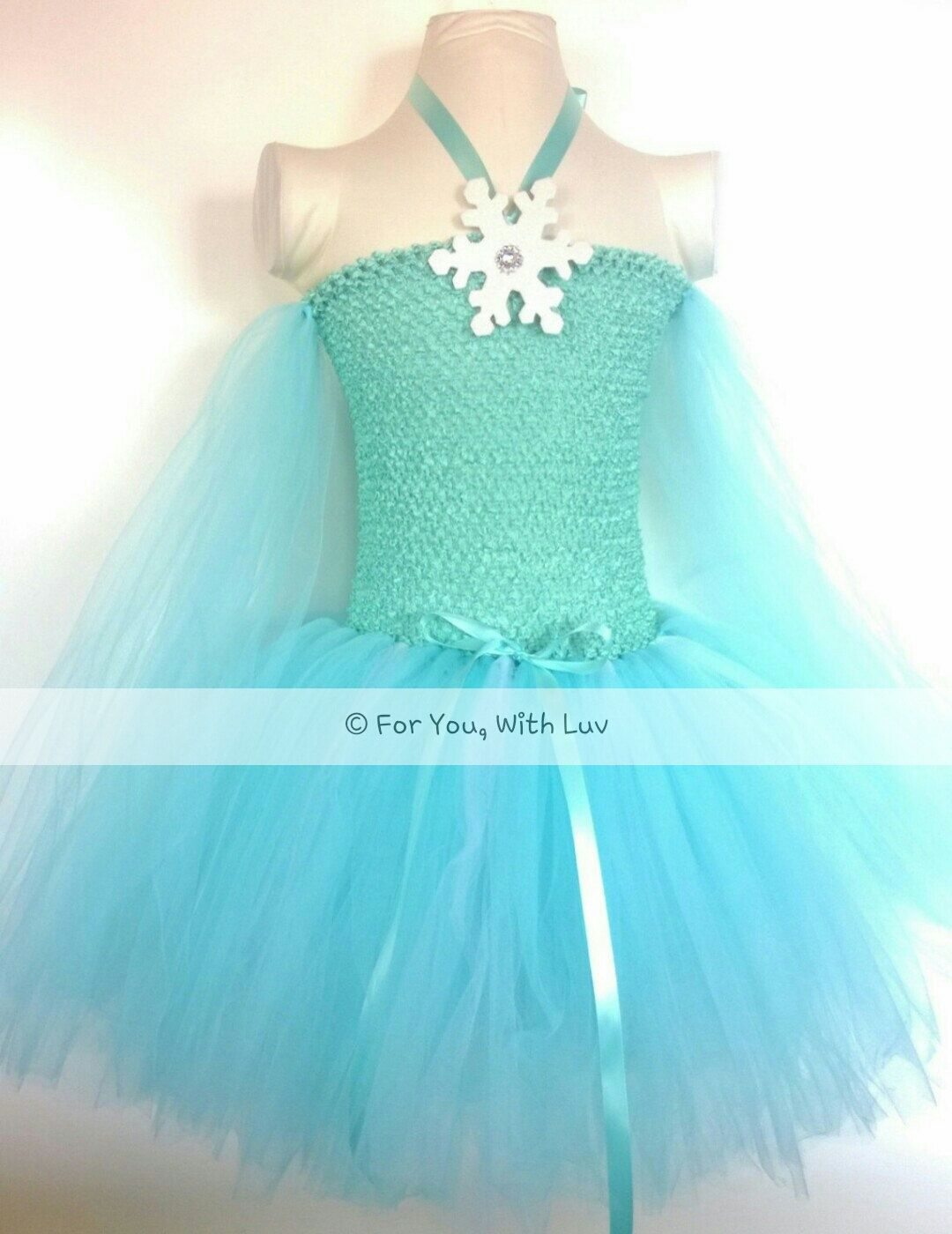 frozen party outfit ideas adults - Google Search | Frozen ...