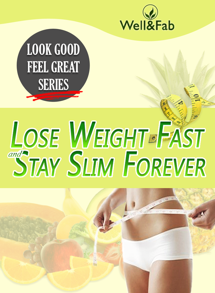 get a FREE copy of the Look Good, Feel Great e-book series, available to all first-time buyers of Well&Fab Pure Garcinia Cambogia Extract. http://www.amazon.com/gp/product/B00GM5IYMI