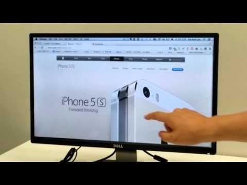 digital hero 1편 2부 아이폰 5S/C - YouTube