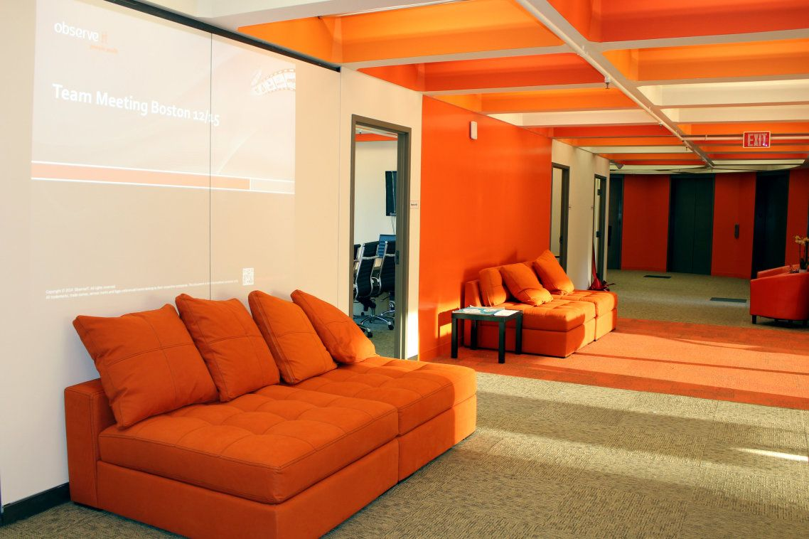 Orange Sofa Bed Elegant Living Room With Leather Couch And Loveseat Comfy Armless Sofa Orang Living Room Orange Orange Furniture Living Room Couch And Loveseat