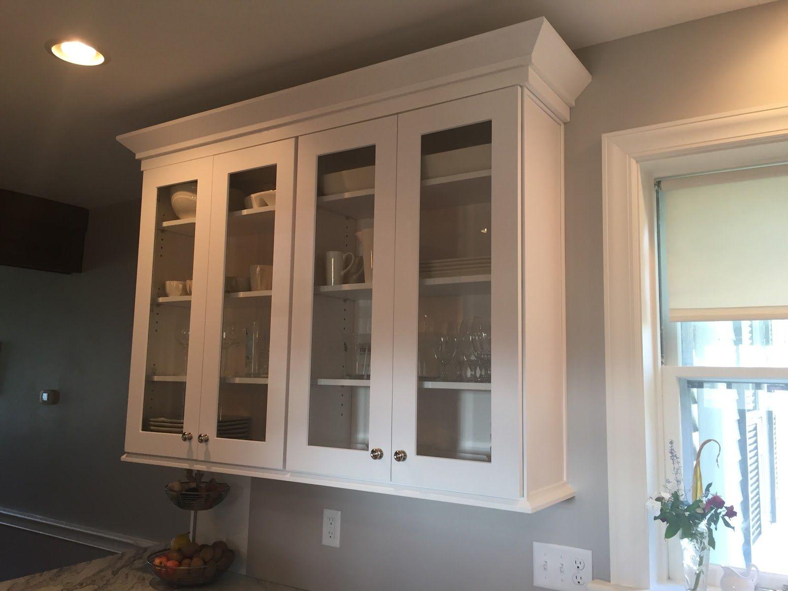 Lily Ann Kitchen Cabinets White Shaker Elite Kitchen Cabinets Remodeling By Lily Ann