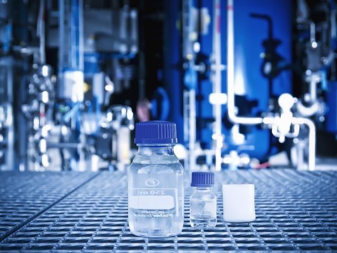 Miracle Tech Turns Water Into Fuel Diesel Fuel Diesel Audi