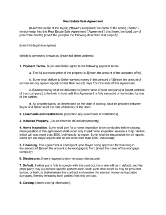 How To Write A Legal Contract Legal Contracts Contract Legal