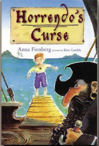 Image result for Horrendo's curse book clipart
