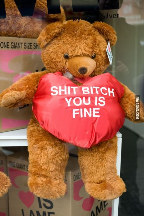 How To Get A Girl This Valentineu0027s ...