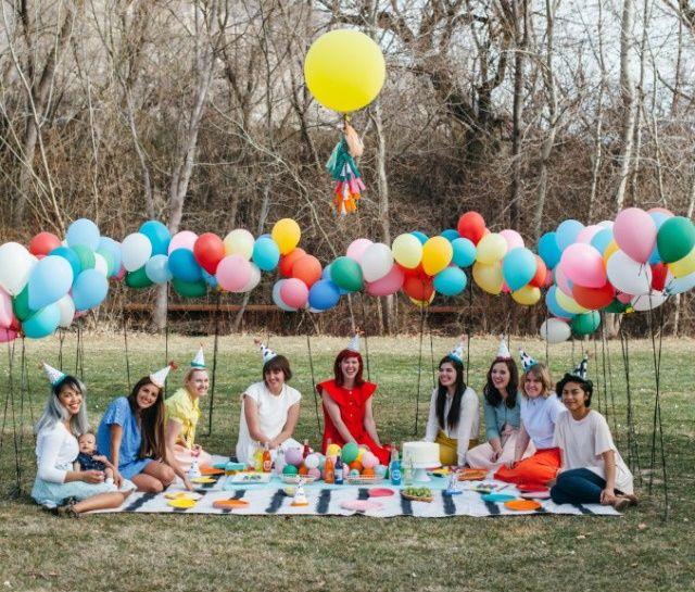 excellent fiestas infantiles especiales fiestas infantiles y cumpleaos de nios with fiestas de nios ideas