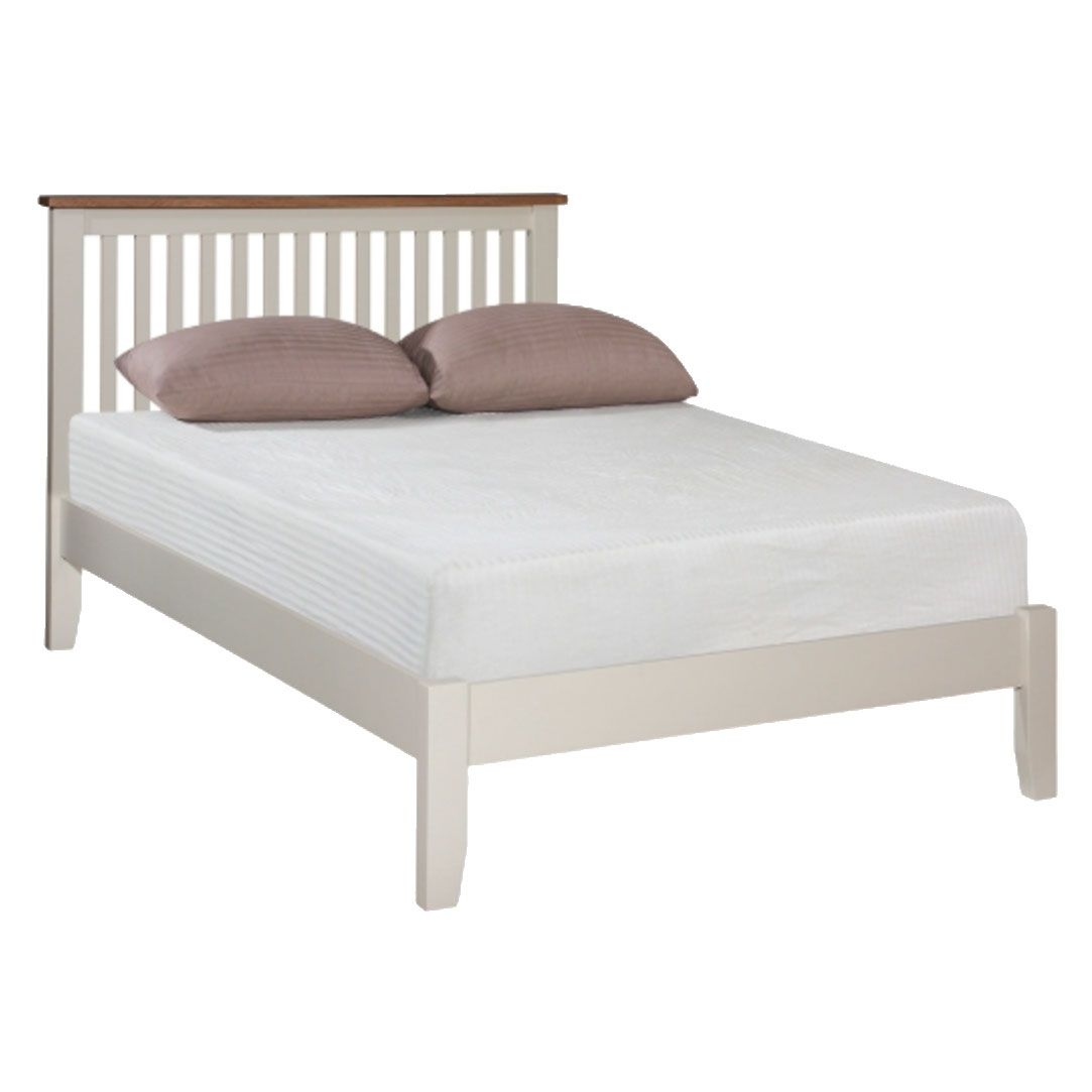 Adjustable Beds Electric The Dunworley Wooden Electric Adjustable Bed Is A Beautiful