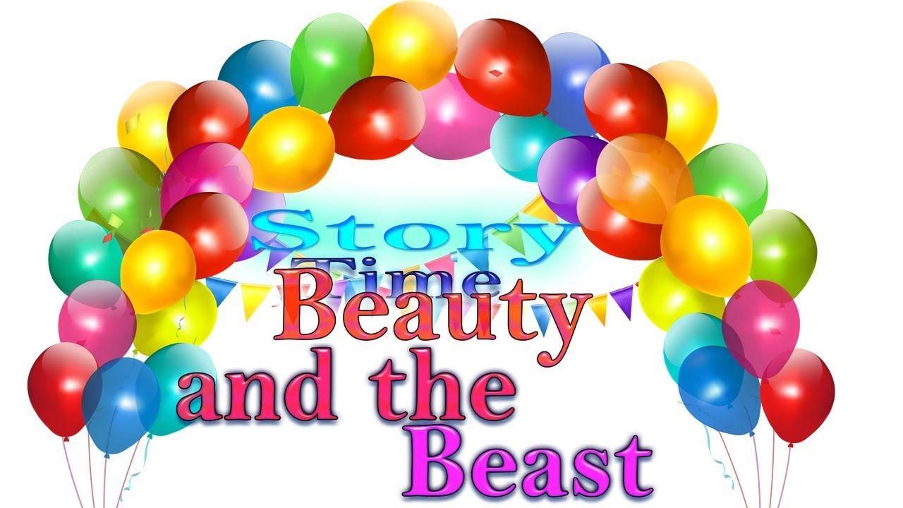 beauty and beast short story