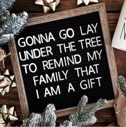 New Funny Christmas 41 trendy holiday season quotes funny families 41 trendy holiday season quotes funny families #funny #quotes #holiday