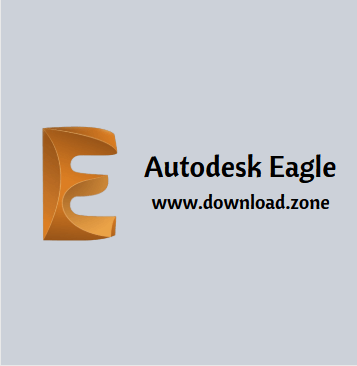 Autodesk Eagle Software To Design Pcb Circuits Board In 2020 Pcb Design Autodesk Eagle Software