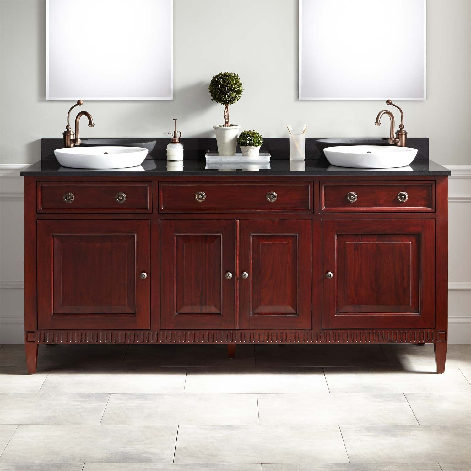 gallery bathroom top nov for wide cabinets ashburn decoration vanity vanities modern com inches the best deals inch overstock shop foremost
