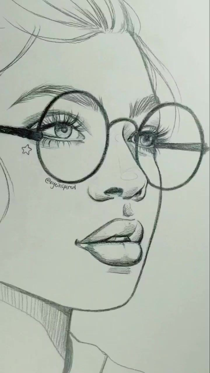 Pin By Shinon Von Holmes On Vẽ Hội Họa Drawings Art Drawings Sketches Simple Cool Art Drawings