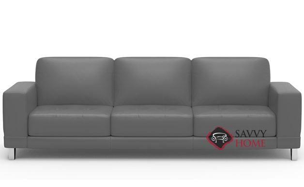 Good Furniture · Seattle Leather ...