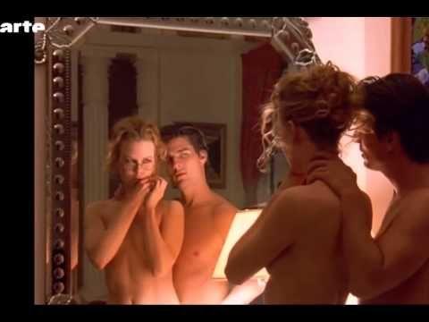 Erotic movie scenes video, kloe kardashins porn fakes