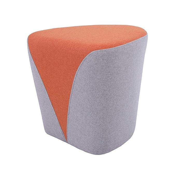 Accent Chair With Nesting Ottoman: Pin On Accent Furniture