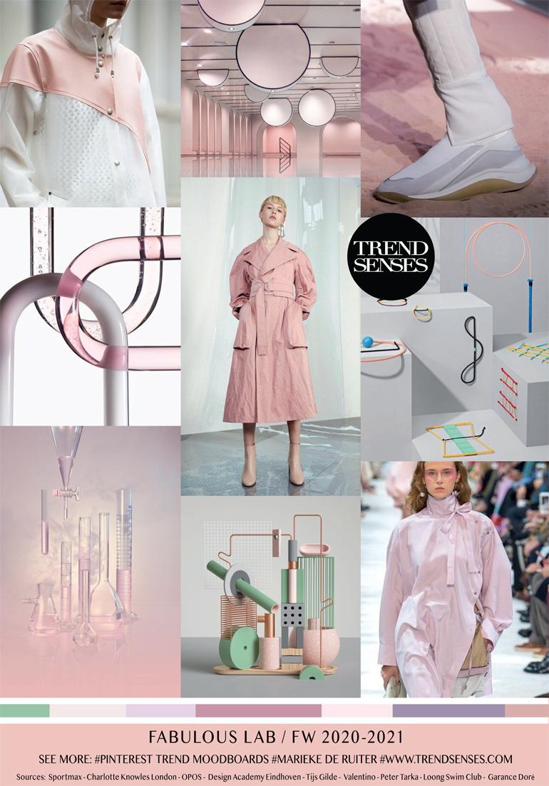 fashion vignette trend trendsenses fabulous lab fw on 2021 decor colour trend predictions id=16526