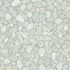 Vinyl Bathroom Flooring Rich Onyx Tarkett Fiberfloor Fiber Floor Grey For Laundry And