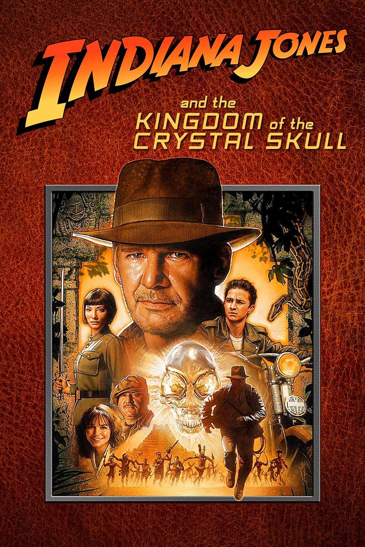 Indiana Jones Es Az Elveszett Frigylada Fosztogatoi 1981 Online Teljes Film Filmek Magyarul Letoltes Hd Indiana Jones Regesz Professzor Es Kalandor Egy Szemely