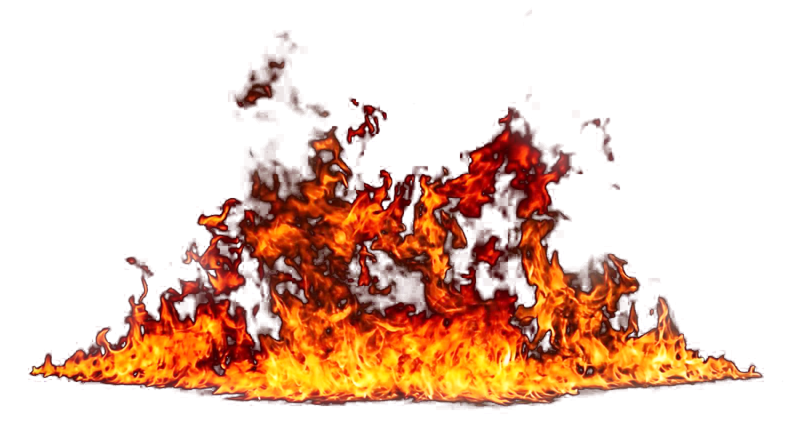 Fire Flame Png Image Png Photo Background Png