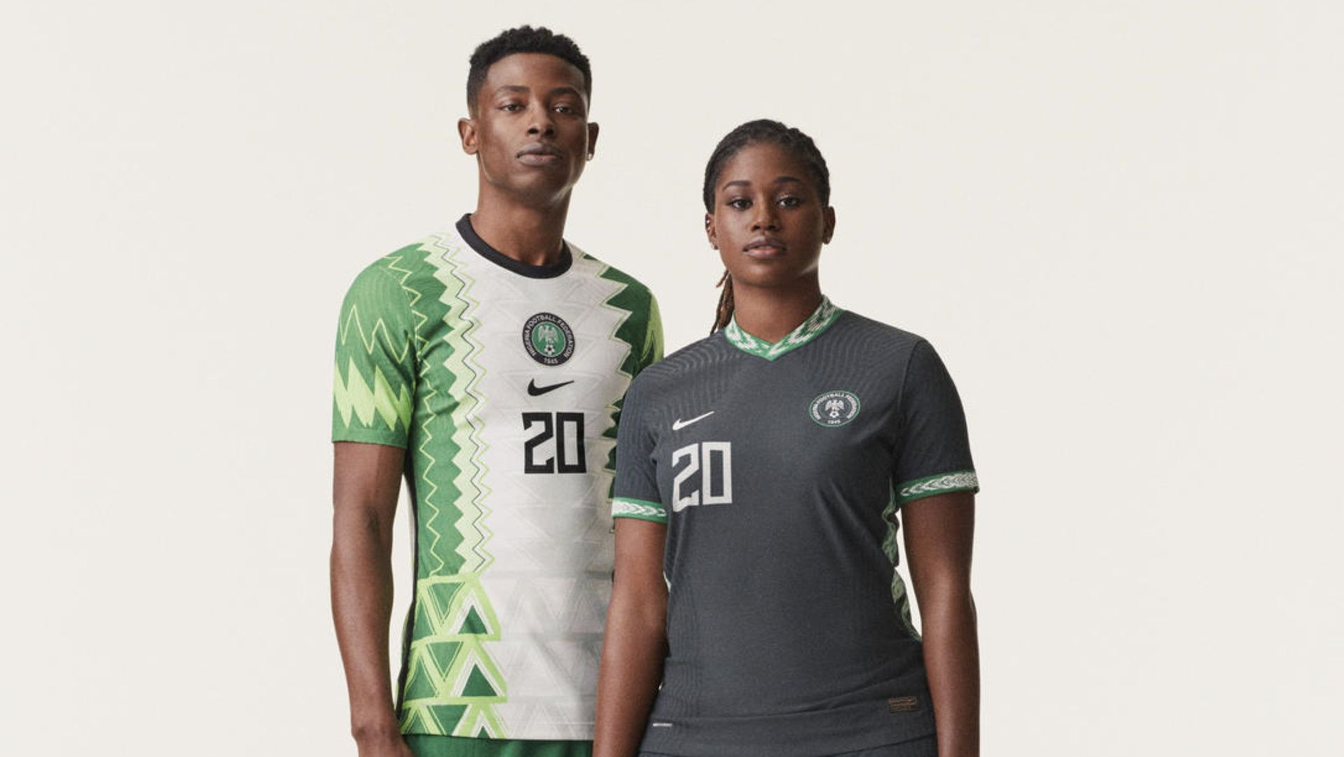 Twitter Reacts To Potential New Super Eagles Away Kit In 2020 Jersey Design Eagles Jersey Nigeria