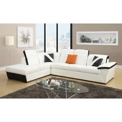 Peachy Aj Homes Studio Wendy Sectional Products White Spiritservingveterans Wood Chair Design Ideas Spiritservingveteransorg