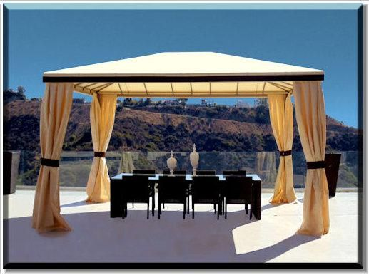 Fine Custom Awnings, Canopies, Patio Covers, Carports, Cabanas And Outdoor  Shades Serving