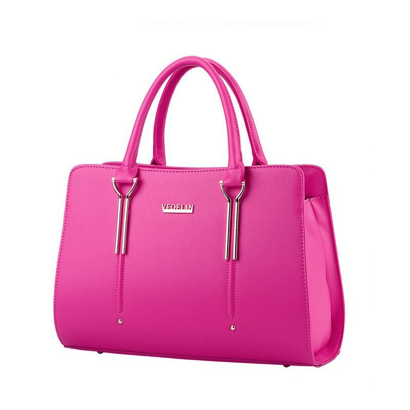 2016 Veoelin Satchel Handbag | Handbags | Pinterest | Satchels and Bag