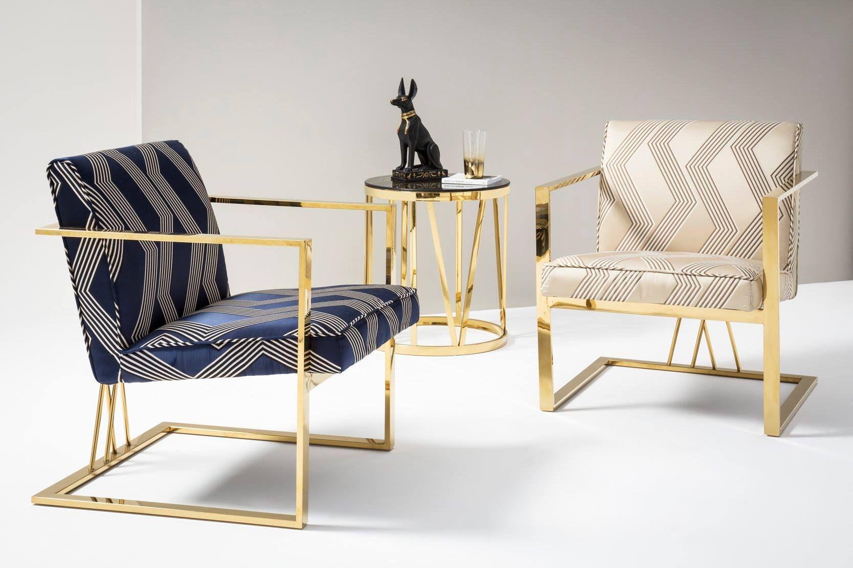 Hayley Chair Koltuklar Mobilya Sandalye