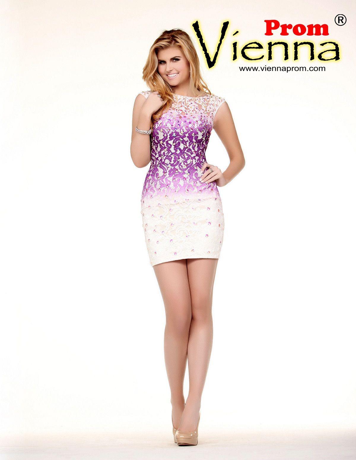 Vienna Prom 1003 Short Homecoming Dress Dresses Short Homecoming Dress Homecoming Dresses [ 1552 x 1200 Pixel ]