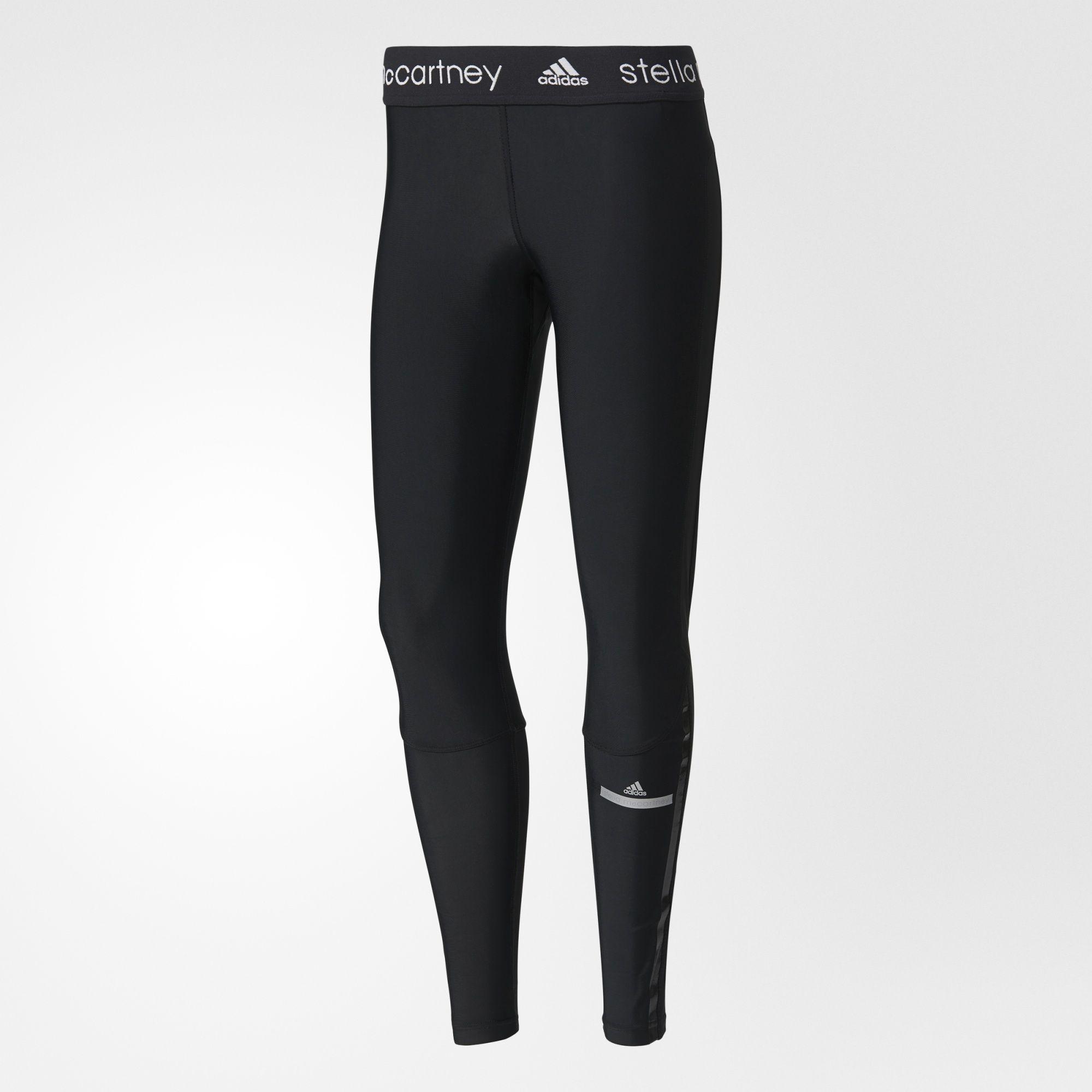 adidas stella mccartney run tights ec793fb9a7876