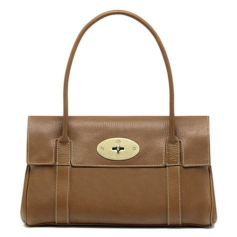 Luxurious Mulberry Joelle Pochette Clutch Bag Chocolate   Mulberry Clutch  Bags   Pinterest   Clutch bag, Mulberry clutch bag and Mulberry bag 317e35f218